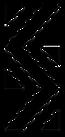 Keysecrets-Logo-NEW-черн1.png