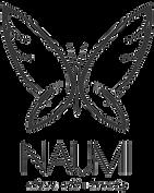 Naumi-полное_лого(сайт).png