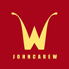 Лого-инст-4.jpg