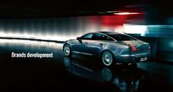 Jaguar-XJ-2010-1920x1200-003_edited.jpg