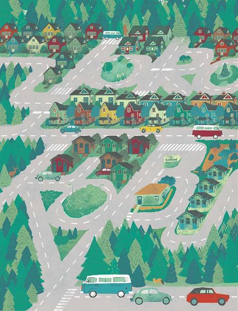 Yorokobu-Ilustracion.png