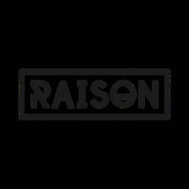 Logo-Raison-500x500xc.png