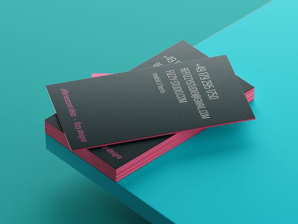 Fizzy_Cards_1.jpg