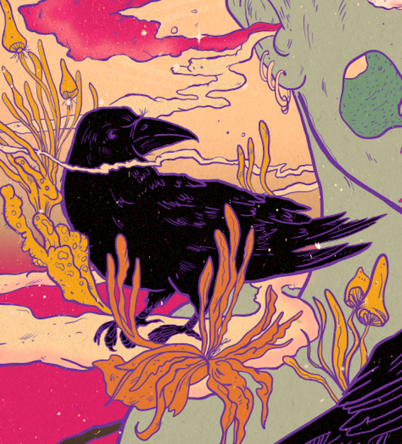 Psychberg-Crow.png