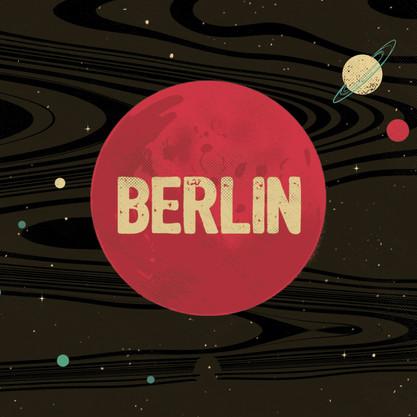 1x1 Berlin-1.jpg