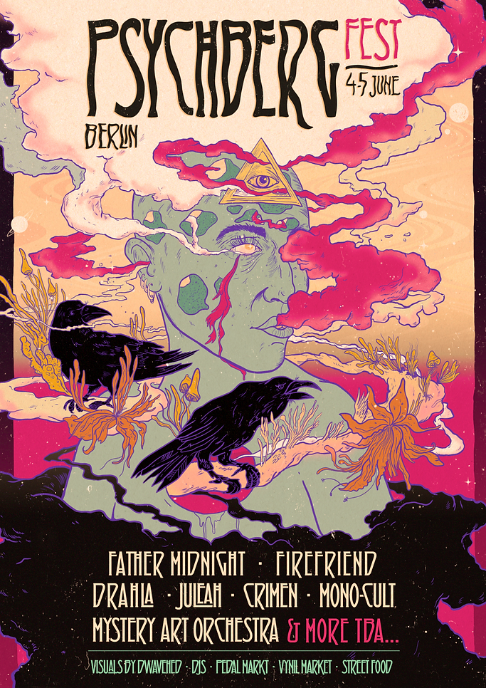 PsychbergFest-Poster.png