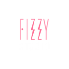 FizzyStudio-Logo-11.png