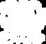 INKFiSH logo White Trans500px.png