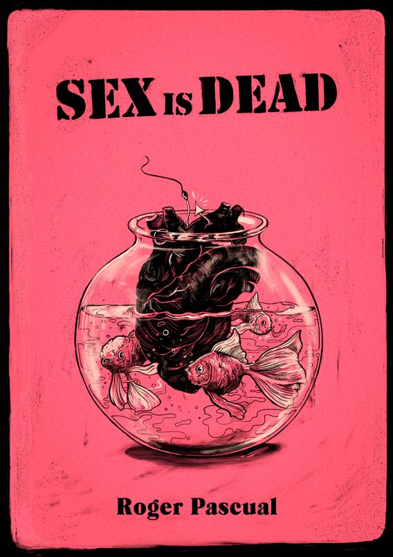 SexIsDead-1B.png