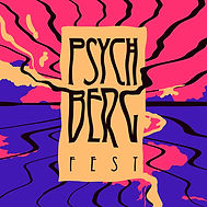 LogoPsychbergFest-WEB.jpg