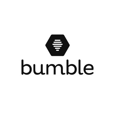 bumble-online-dating-applications-logo-c
