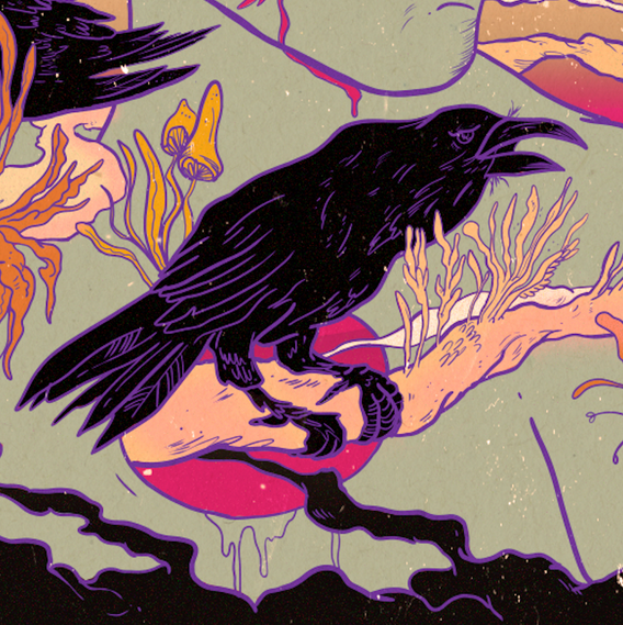 Psychberg-Crow2.png
