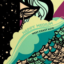 HappyMedium-FloatingRivers-Artwork-4B.jp