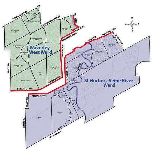 New-ward-768x768.jpg