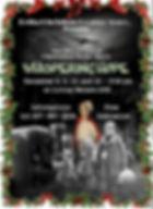 Whispering Hope basic poster 2.jpg