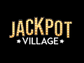 Jackpot Village Online Casino.png