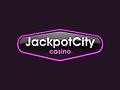 jackpty-casin.png