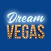 Dream Vegas.png