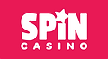Spin Online Casino.png