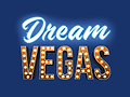 Dream Vegas.png