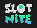 SlotNite Online Casino.png