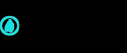 derrick new logo.png