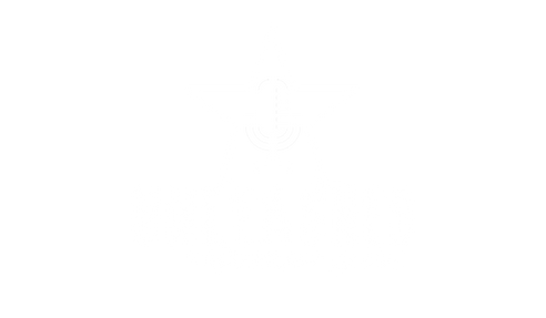 unleashed white no background.png