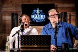Derricks Podcast with Joe Collins