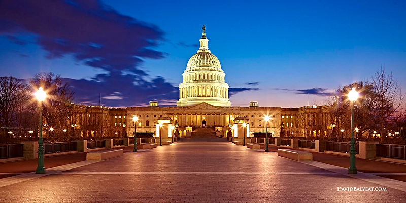 capitol-building-washington-dc-sunset-high-definition-hd-photography.jpg