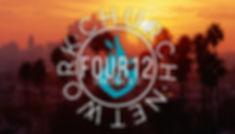 four 12 network banner.jpg