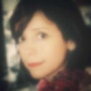 PhotoIFN2.jpg