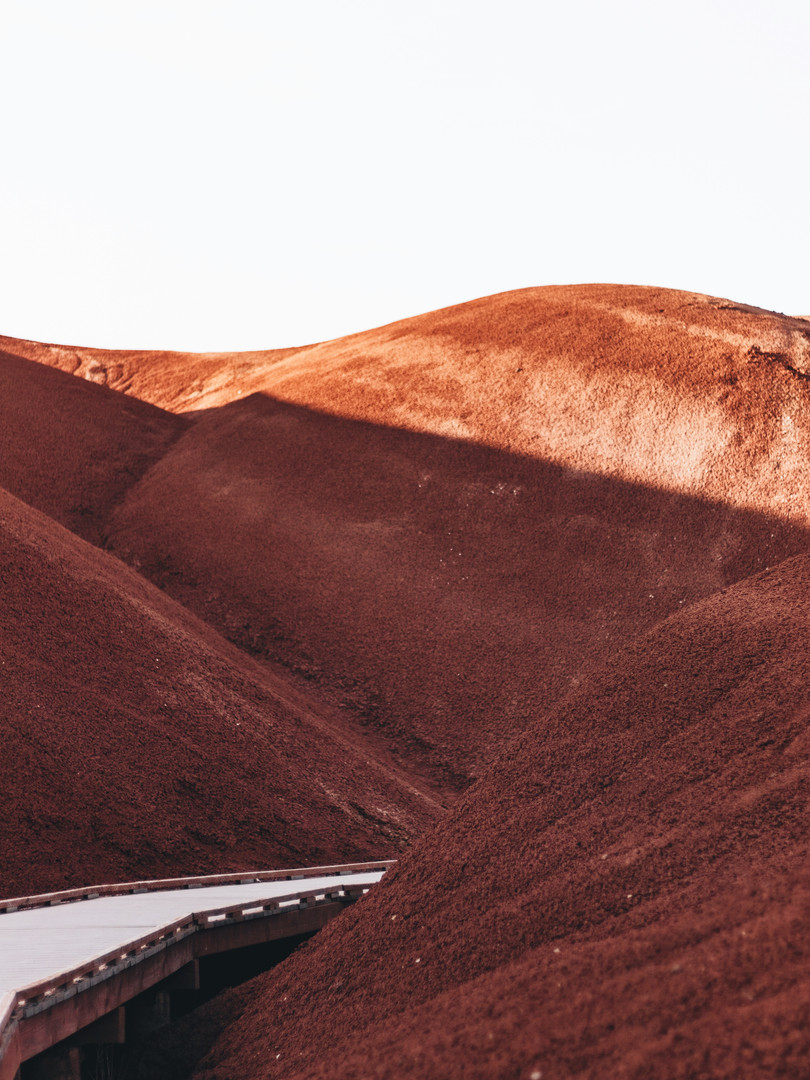 painted hills 3.jpg