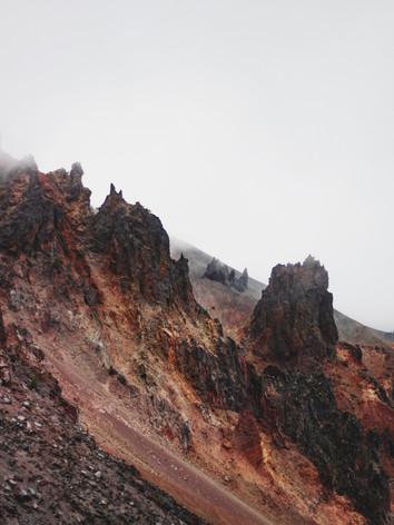 crater rocks.JPG