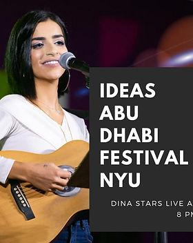 ideas abu dhabi festival nyu_edited.jpg