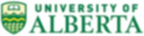 UofA color logo.jpg