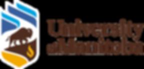 UM-Logo_MAIN.png