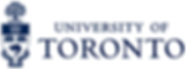 university-of-toronto-vector-logo.png