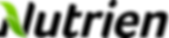 Nutrien Logo (COL) without Tagline (PNG)