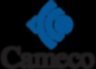 Cameco_Logo.svg.png