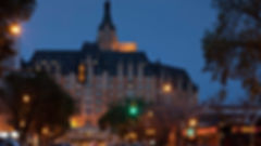 delta-hotels-by-marriott-bessborough-3.j