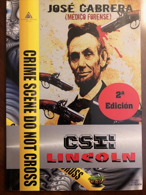 CSI Lincoln