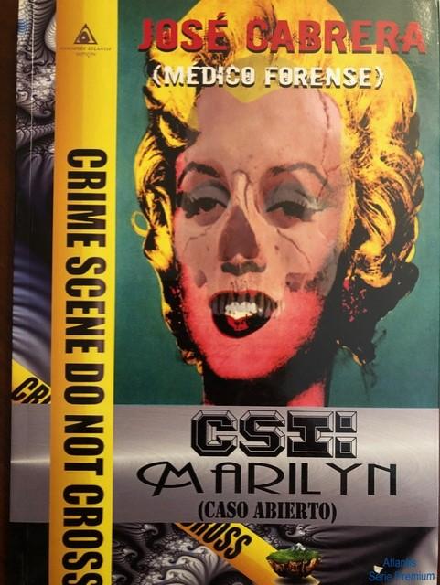 CSI Marilyn