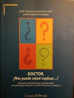 ¿Doctor nos puede explicar?