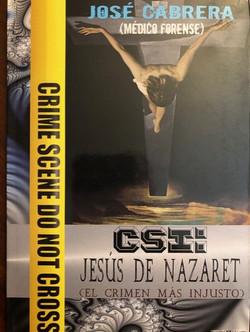 CSI Jesús de Nazaret
