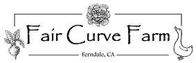 Fair-Curve-Farm-Market-Sign.jpg