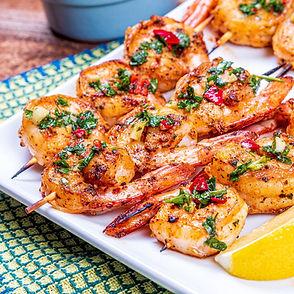 Kinders_-_Carne_Asada_Shrimp_with_Chimichurri_WEB-2_1024x1024.jpg