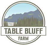 Table+Bluff+Farm+logo.jpg