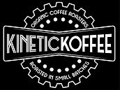 Kinetic-Logo-BLK-BKGND+-+Charlie+Jordan.