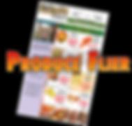 ProduceFlier.png