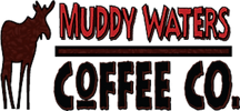 muddy-waters-coffee-co-logo-transparent.